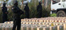 تحقيق يؤكد تورط أمنيين بجهة الشمال في شبكة تهريب الكوكايين الجديدة