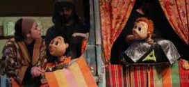 مسرحيون بطنجة يناقشون واقع ممارسة فنون الدمى في المغرب