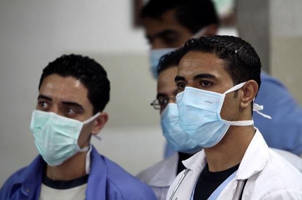 وزارة الصحة تكشف حقيقة تسجيل حالات إصابة بأنفلونزا الخنازير بالمملكة