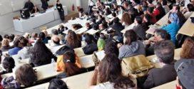 أزيد من 5000 طالب مغربي يتابعون دراستهم بالجامعات الإسبانية