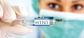 منظمة الصحة العالمية تكشف عن تفشي وباء الإنفلونزا في 26 دولة أوربية