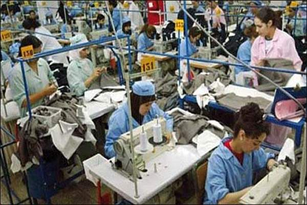 جهة طنجة تحتل المرتبة الخامسة في تصنيف سوق الشغل لسنة 2018