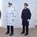 مديرية الأمن الوطني تكشف عن الزي الجديد الخاص بعناصر الشرطة