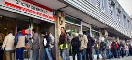 المغاربة في صدارة العمال الأجانب المنخرطين في مؤسسات الضمان الاجتماعي