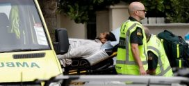 الإعتداءان الإرهابيان في نيوزيلندا: لايوجد أي مواطن مغربي ضمن الضحايا الـ50