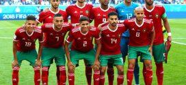المنتخب المغربي ينهي مشواره في تصفيات أمم أفريقيا بالتعادل مع مالاوي
