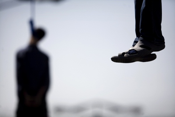 ظاهرة الانتحار تعصف من جديد بخمسيني بمدينة طنجة