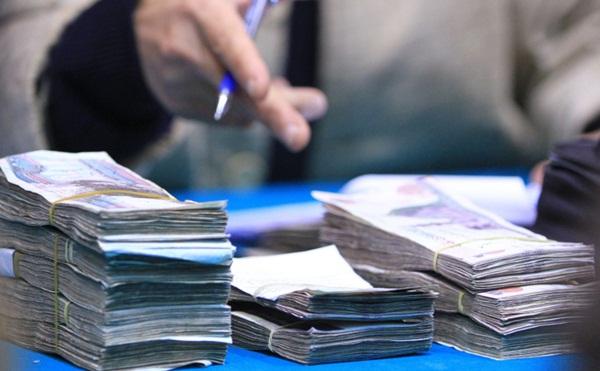 اسبانيا تفكك شبكة متخصصة في غسيل أموال تجار المخدرات بالمغرب