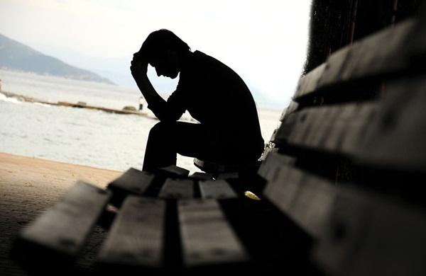 دراسة تضع المغرب الى جانب هذه الدول في صدارة أكثر الشعوب اكتئابا بأفريقيا