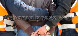 اختراق تطبيق معلوماتي والاستيلاء على مبالغ مالية يقود عشرينيا للاعتقال بتطوان