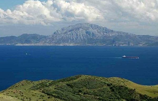 """""""ساحل جبل موسى"""" و""""سد سمير"""" ضمن لائحة المناطق الرطبة ذات الأهمية الإيكولوجية"""