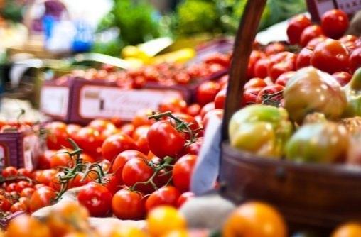 المغرب أول مورد للفواكه والخضراوات لإسبانيا خلال الشطر الأول من 2019