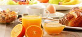 تنظيم مواعيد الطعام بعد رمضان .. خطوات بسيطة لتجنب مضاعفات صحية خطيرة