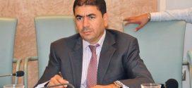"""لجنة التأديب تقرر حرمان برلماني """"البيجيدي"""" من اجتياز امتحان البكالوريا لسنتين"""