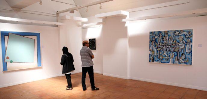 أصيلة تحتفي برواد الفن الإفريقي خلال موسمها الثقافي الدولي