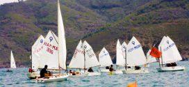 مشاركة أزيد من 130 رياضيا في الدورة الـ16 للأسبوع الدولي البحري للمضيق
