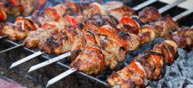 نصائح استهلاك لحوم أضاحي العيد دون أضرار صحية