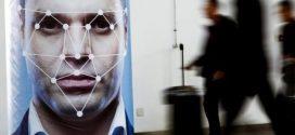 المغرب يوقف الترخيص لإستخدام تقنية التعرف على الوجه لتحديد هويات الأشخاص