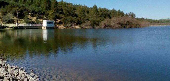 """أزيد من 43 مليون درهم لتأهيل بحيرة """"بودروة"""" بإقليم وزان"""