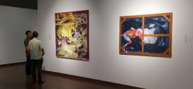 طنجة وتطوان تحتضنان النسخة الرابعة من الملتقى المتوسطي للفنون البصرية