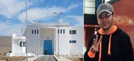 """إدارة سجن طنجة تتهم جمعيات حقوقية بـ""""الإسترزاق"""" بقضية ربيع الأبلق"""