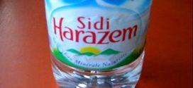 """جمعية حماية المستهلك تحذر من إستهلاك مياه """"سيدي حرازم"""" والشركة المنتجة توضح"""