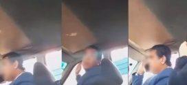 صاحب فيديو الابتزاز يجر معه شرطيان للسجن