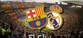 مباريات ساخنة في نصف السوبر الاسباني وكلاسيكو منتظر بالسعودية
