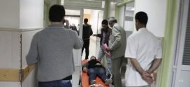 وزارة الصحة تمنع اشتراط الأداء المسبق قبل التكفل بالحالات المستعجلة
