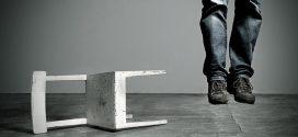 """""""بغيناك تعيش"""".. نشطاء يطلقون مبادرة للحد من انتشار ظاهرة الانتحار بشفشاون"""