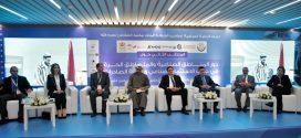 ملتقى بطنجة يوصي بضرورة تنمية الصناعات التصديرية والتصنيع المحلي بالبلدان العربية