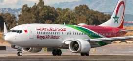 الخطوط الملكية المغربية تعزز برنامج رحلاتها الدولية من وإلى طنجة بأربعة خطوط جديدة
