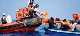 الاتحاد الأوروبي يمنح المغرب طائرات بدون طيار لمحاربة الهجرة السرية