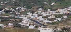 الزينات: جماعة بسدين والسكان يعانون من العطش