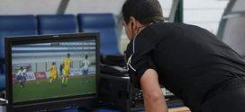 """رسميا.. """"الفار"""" يدخل ملاعب البطولة الوطنية الاحترافية انطلاقا من ملعب طنجة"""