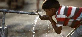 تخصيص أزيد من 2,3 مليار درهم لتعزيز تزويد العالم القروي بالماء الشروب بجهة طنجة