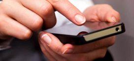 """إطلاق منصة هاتفية جديدة """"ألو 300"""" للإرشات وتلقي الشكايات حول الوضع الصحي"""