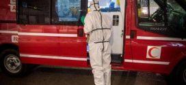 حصيلة الإصابة بفيروس كورونا بالمغرب تصل إلى 708 حالة مؤكدة
