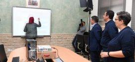 وزارة التربية والتعليم تعلن عن موعد الدخول المدرسي للموسم المقبل