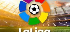 إيقاف الدوري الإسباني بسبب فيروس كورونا وريال مدريد يخضع لاعبيه للحجر الصحي