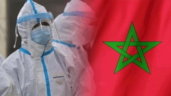 عدد المصابين بفيروس كورونا في المغرب يرتفع الى 275 حالة مؤكدة