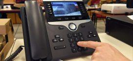 """المنصة الهاتفية """"ألو 300"""" تسجل حوالي 38 ألف اتصال بمعدل 9500 في اليوم"""