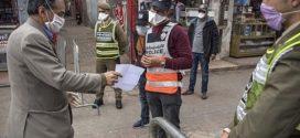كما حدث في طنجة.. السلطات العمومية ستغلق الأحياء السكنية التي قد تشكل بؤرا وبائية
