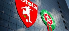 جامعة الكرة تؤجل الحسم في مصير البطولة وتقرر خفض رواتب مدربي المنتخبات الوطنية