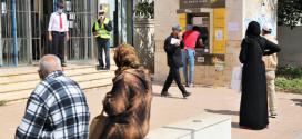 شكايات الأسر العاملة بالقطاع غير المهيكل.. قبول 800 ألف طلب جديد