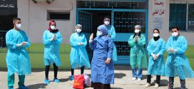 شفاء 48 حالة جديدة بالمغرب ترفع العدد الإجمالي إلى 4686 حالة