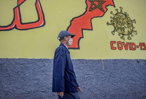 """المغرب يعتمد استراتيجية جديدة لتطويق """"كورونا"""" استعدادا لرفع الحجر الصحي"""