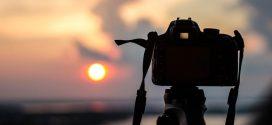 الحسيمة.. مسابقة في التصوير الفوتوغرافي عن بعد لإبراز الطاقات الإبداعية الشابة