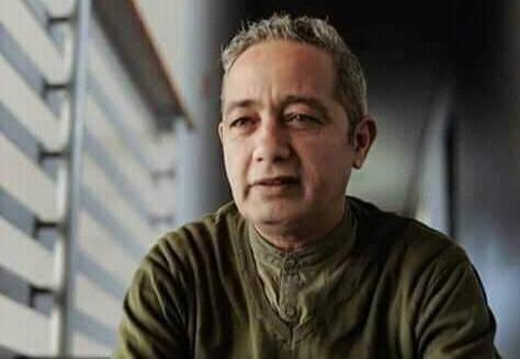 النيابة العامة تفرج عن الممثل رفيق بوبكر وتتابعه في حالة سراح