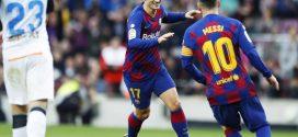 """رسميّا.. الحكومة الإسبانية تعلن موعد استئناف مباريات """"الليغا"""""""